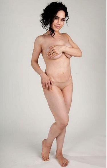 Фото голых рожающих женщин