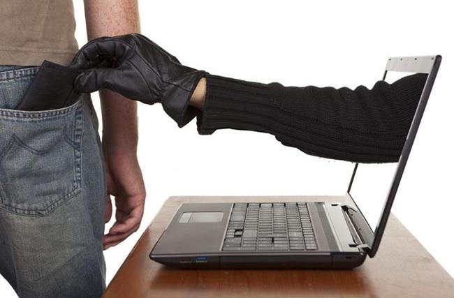 заработок в интернете включенный комп