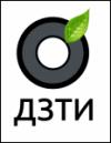 Аватар пользователя Донской Завод Трубной Изоляции