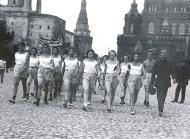 Нижнее белье советского народа. Товары, Хобби