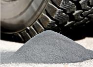 Переработка резиновых покрышек в Крыму. Экология и здоровье, Экономика и бизнес