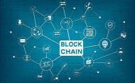 В чем польза криптовалют?. Интернет, IT, Наука и образование, Экономика и бизнес