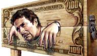 Как онлайн казино обманывает?. Интернет, IT, Мошенничество, Экономика и бизнес