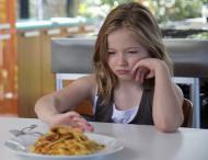 Фальсификат на столах наших детей.. Питание, Семья и дети