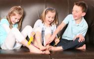 Как сделать ребенка самостоятельным: что должен уметь десятилетка.. Психология и религия, Семья и дети