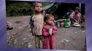 Мешает ли бедность счастью?. Психология и религия, Семья и дети