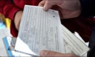 Как иностранцу зарегистрироваться в своем доме в России?. Закон, Общество, Советы