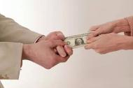 Forex – это не система зарабатывания денег!. Закон, Экономика и бизнес