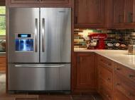 Какой купить холодильник?. Товары