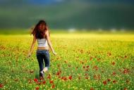 Как найти девушку мечты?. Психология и религия, Семья и дети