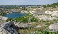 Самые типичные стеновые материалы Крыма.. Строительство, Экология и здоровье