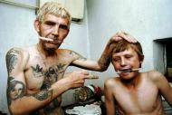 Как понять, что с вами живет наркоман? . Психология и религия, Семья и дети, Экология и здоровье