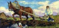 За что крестьян так опускают?. Закон, Питание, Экономика и бизнес