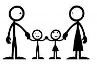 О подлецах американцах.. Психология и религия, Путешествия, Семья и дети
