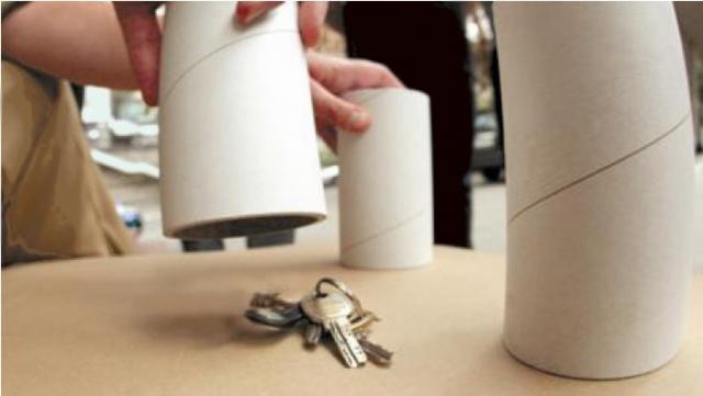 Мошенничество при продаже недвижимости: недействительные сделки из-за подделки документов. Мошенничество, Общество, Экономика и бизнес