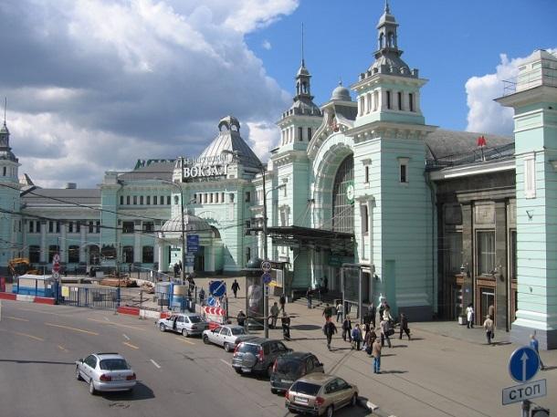 От аэропорта до аэропорта в Москве.. Путешествия, Советы