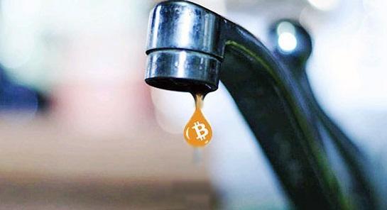 Бесплатная криптовалюта.. Интернет, IT, Экономика и бизнес