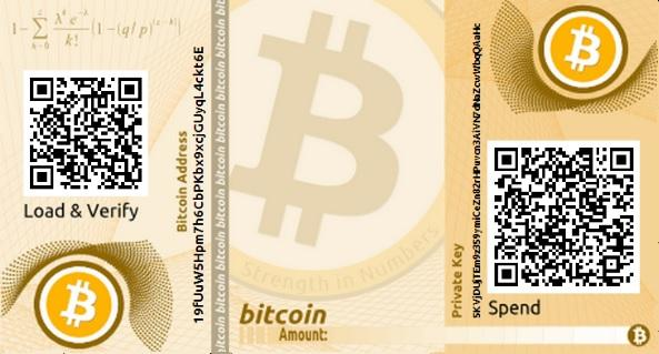 Что такое Биткоин, майнинг и криптовалюты?. Интернет, IT, Экология и здоровье