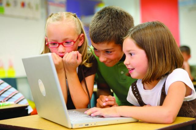 Можно ли учиться в школе дистанционно?. Интернет, IT, Наука и образование, Семейное образование, Семья и дети