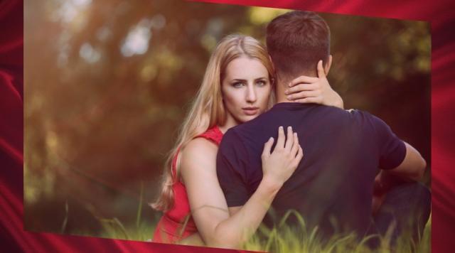 Почему жена жалуется, что неудовлетворена?. Психология и религия, Семья и дети, Экология и здоровье