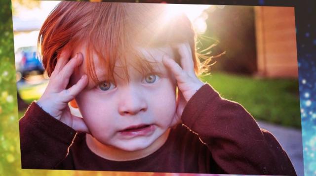 Как научить ребенка врать?. Психология и религия, Семья и дети