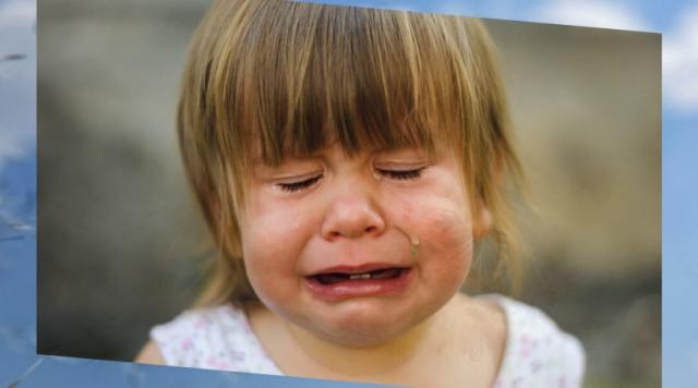 Как не потерять ребенка после развода?. Закон, Психология и религия, Семья и дети