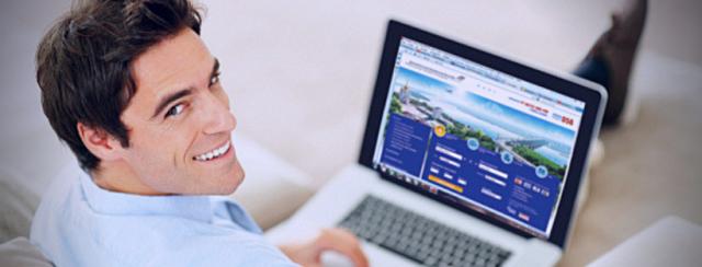 Что выбрать: конструктор сайтов или заказной сайт?. Интернет, IT, Экономика и бизнес