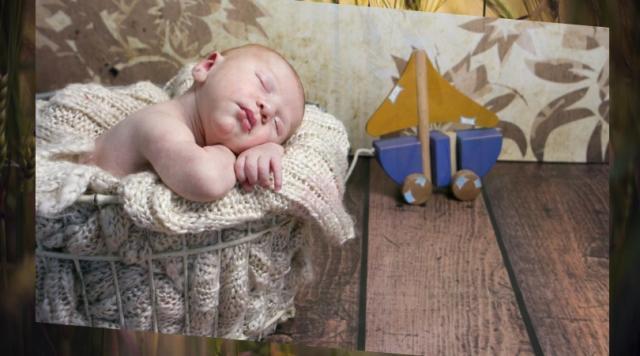 Почему рождение ребенка разрушает семью?. Психология и религия, Семья и дети
