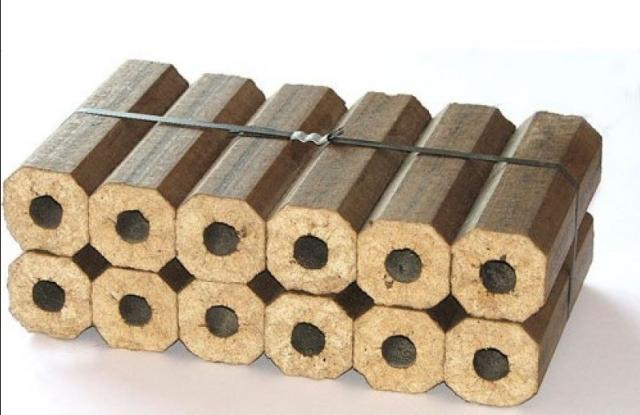 Альтернатива дровам.. Советы, Строительство, Товары