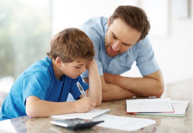 Альтернативные формы школьного образования.. Закон, Наука и образование, Семейное образование, Семья и дети