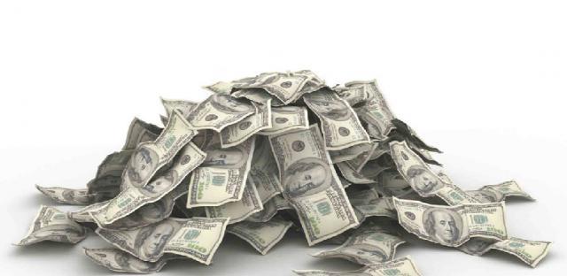 Кэшбери и феномен финансовых пирамид.. Мошенничество, Экономика и бизнес