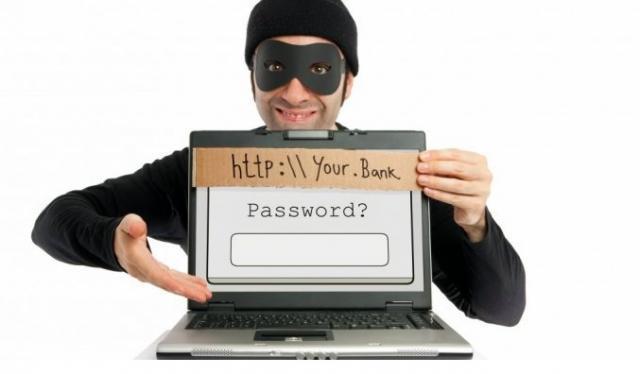 Мошенничество с биткоином №2: фишинг и майнинг.. Интернет, IT, Мошенничество, Экономика и бизнес