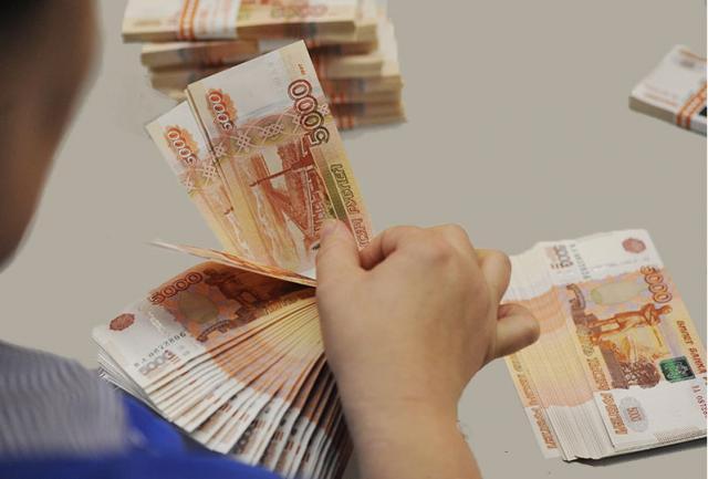 """Очевидные нарушения в договоре с кооперативом """"Фонд СФП"""" . Экономика и бизнес"""