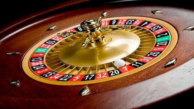 Форекс: о рисках разбогатеть и обеднеть. Закон, Обман и хайпы, Экономика и бизнес