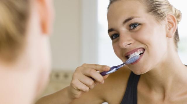 Как выбрать безопасную зубную пасту?. Советы, Товары, Экология и здоровье