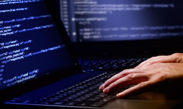 Онлайн курсы по обучению программированию бесплатно.. Интернет, IT