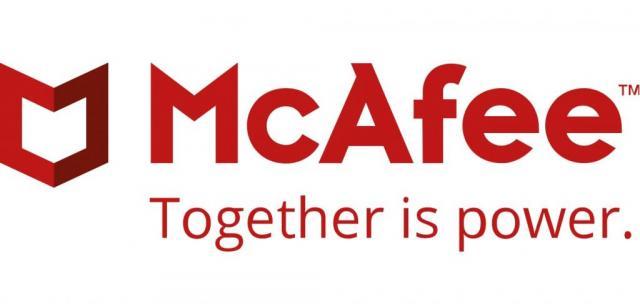Как удалить антивирус McAfee с компьютера?. Интернет, IT, Советы
