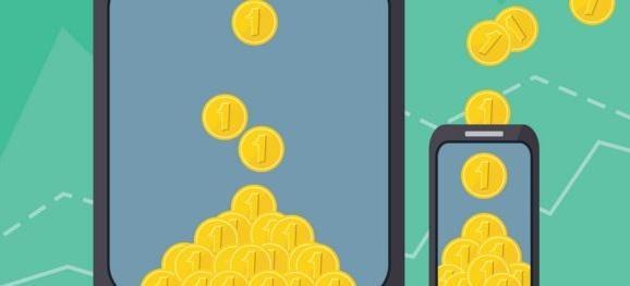Бизнес на играх и игры для бизнеса. Интернет, IT, Хобби, Экономика и бизнес