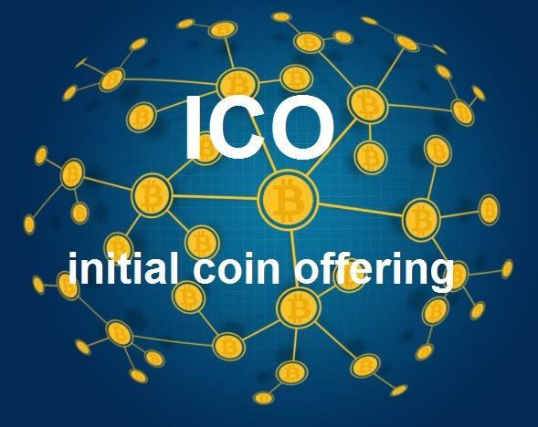 Мошенничество с биткоином №3: ICO.. Интернет, IT, Мошенничество, Экономика и бизнес