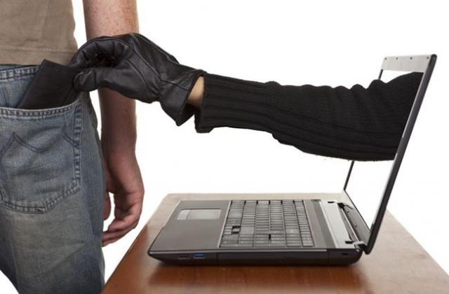 Как мошенники зарабатывают на вашем включенном компьютере?. Интернет, IT, Мошенничество
