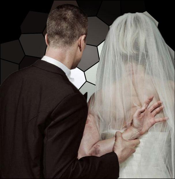 Почему агрессоры-мужчины в семье не презираются?. Закон, Психология и религия, Семья и дети