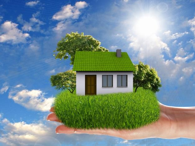 Документы для дарения недвижимости.. Закон