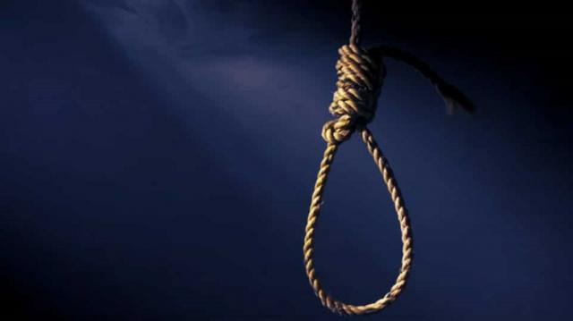 Самоубийство, просто, по приколу.. Интернет, IT, Семья и дети