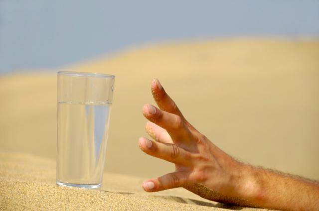 Почему нельзя пить после наркоза?. Экология и здоровье