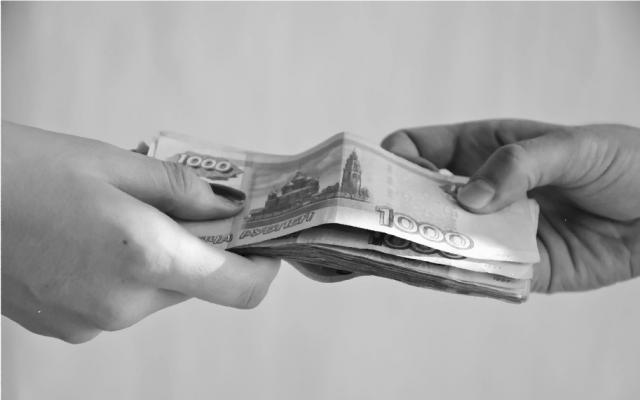 Как вернуть деньги из кооператива?. Закон, Экономика и бизнес