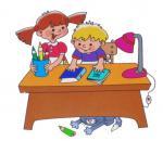 Внеурочная деятельность в школах. Для кого это обязательно?. Закон, Наука и образование