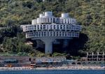 В Крыму ищут главного архитектора.. Политика, Экономика и бизнес