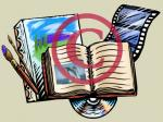 Авторы против. Закон, Интернет, IT, Экономика и бизнес