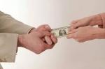 Forex – рискованное занятие!. Закон, Экономика и бизнес