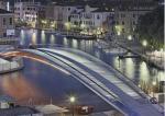 Стеклянный мост: когда безопасность уступает изяществу и красоте.. В мире, Путешествия